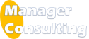 ManagerConsulting